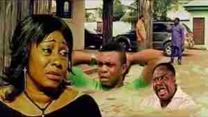 Video: My Beloved Son 1 - Ken Erics African Movies| 2017 Nollywood Movies |Latest Nigerian Movies 2017